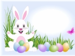 easter_bunny_and_easter_eggs_wallpaper-normal