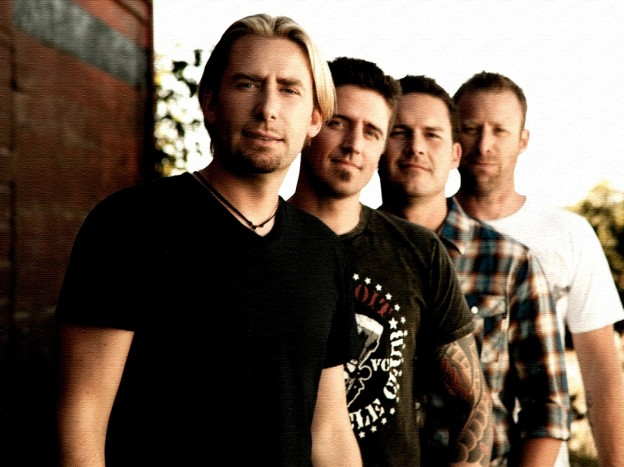 Nickelback-Tatoo-HD