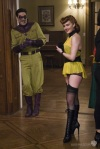 The-Comedian-and-Silk-Spectre-I-watchmen-19577036-335-500